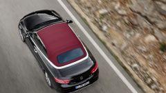 Mercedes Classe C Cabrio - Immagine: 5