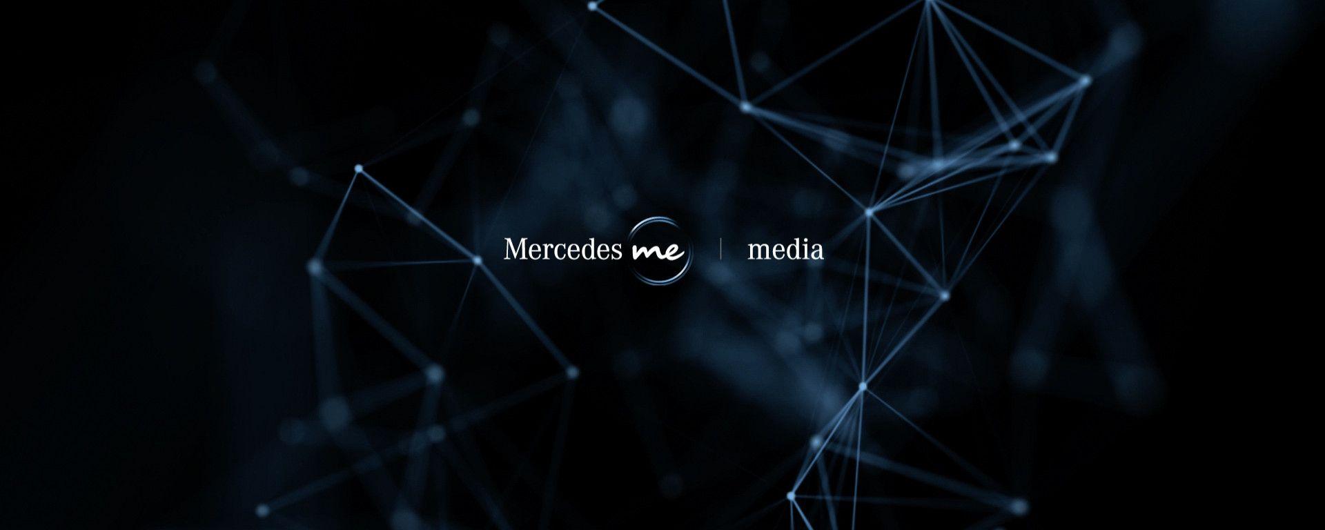 Nuova Mercedes Classe E world premiere