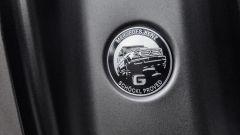 Nuova Mercedes Classe G 2018: dentro al rustico c'è un salotto - Immagine: 26
