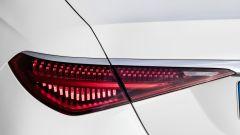 Nuova Mercedes Classe S: lusso e tecnologia all'ennesima potenza - Immagine: 14
