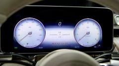 Nuova Mercedes-Maybach Classe S, Stella polare delle limousine - Immagine: 9