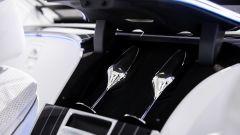 Nuova Mercedes-Maybach Classe S, Stella polare delle limousine - Immagine: 17