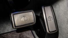 Nuova Mercedes-Maybach Classe S, Stella polare delle limousine - Immagine: 21
