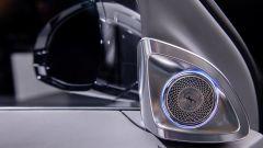 Nuova Mercedes-Maybach Classe S, Stella polare delle limousine - Immagine: 23