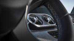 Nuovo Mercedes Classe X: abbiamo provato il primo pick up di lusso - Immagine: 9