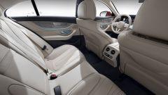 Nuova Mercedes CLS: rivoluzione della specie  - Immagine: 8
