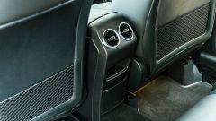 Mercedes GLA 2020: la prima prova su strada - Immagine: 22