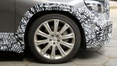 Mercedes-AMG GLB 35 e GLB 45, addestramento squadre speciali - Immagine: 8