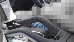 Nuova Mercedes GLE 2019: eccola senza camuffature - Immagine: 23