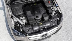 Nuova Mercedes GLE 2019: il SUV torna a sette posti - Immagine: 26