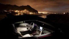 La Mercedes SLK 2011 in 66 nuove immagini in HD - Immagine: 232