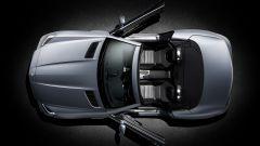 La Mercedes SLK 2011 in 66 nuove immagini in HD - Immagine: 226