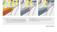 La Mercedes SLK 2011 in 66 nuove immagini in HD - Immagine: 188