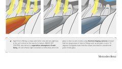 La Mercedes SLK 2011 in 66 nuove immagini in HD - Immagine: 187