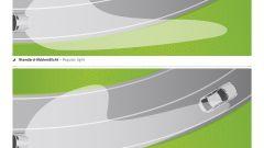 La Mercedes SLK 2011 in 66 nuove immagini in HD - Immagine: 197