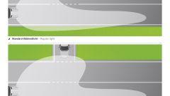 La Mercedes SLK 2011 in 66 nuove immagini in HD - Immagine: 200