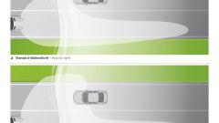 La Mercedes SLK 2011 in 66 nuove immagini in HD - Immagine: 202