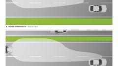 La Mercedes SLK 2011 in 66 nuove immagini in HD - Immagine: 198