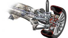 La Mercedes SLK 2011 in 66 nuove immagini in HD - Immagine: 176