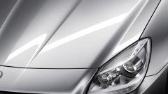 La Mercedes SLK 2011 in 66 nuove immagini in HD - Immagine: 162