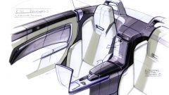 La Mercedes SLK 2011 in 66 nuove immagini in HD - Immagine: 165
