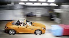 La Mercedes SLK 2011 in 66 nuove immagini in HD - Immagine: 148