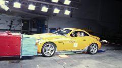 La Mercedes SLK 2011 in 66 nuove immagini in HD - Immagine: 145