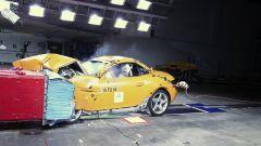 La Mercedes SLK 2011 in 66 nuove immagini in HD - Immagine: 154
