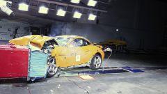La Mercedes SLK 2011 in 66 nuove immagini in HD - Immagine: 156