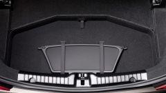 La Mercedes SLK 2011 in 66 nuove immagini in HD - Immagine: 134