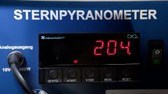 La Mercedes SLK 2011 in 66 nuove immagini in HD - Immagine: 129