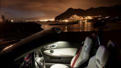 La Mercedes SLK 2011 in 66 nuove immagini in HD - Immagine: 114