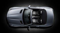 La Mercedes SLK 2011 in 66 nuove immagini in HD - Immagine: 105