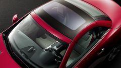La Mercedes SLK 2011 in 66 nuove immagini in HD - Immagine: 72