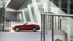 La Mercedes SLK 2011 in 66 nuove immagini in HD - Immagine: 71