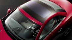 La Mercedes SLK 2011 in 66 nuove immagini in HD - Immagine: 69