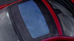 La Mercedes SLK 2011 in 66 nuove immagini in HD - Immagine: 87