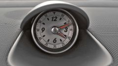 La Mercedes SLK 2011 in 66 nuove immagini in HD - Immagine: 64