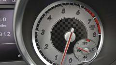 La Mercedes SLK 2011 in 66 nuove immagini in HD - Immagine: 63