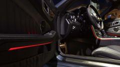 La Mercedes SLK 2011 in 66 nuove immagini in HD - Immagine: 65