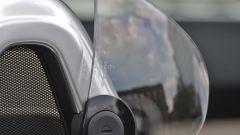 La Mercedes SLK 2011 in 66 nuove immagini in HD - Immagine: 56