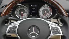 La Mercedes SLK 2011 in 66 nuove immagini in HD - Immagine: 55