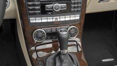 La Mercedes SLK 2011 in 66 nuove immagini in HD - Immagine: 54