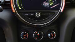 Mini Cooper 2014 - Immagine: 62