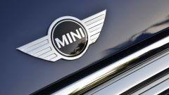 Mini Cooper 2014 - Immagine: 43