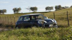 Mini Cooper 2014 - Immagine: 15