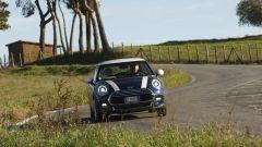 Mini Cooper 2014 - Immagine: 16