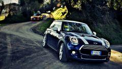 Mini Cooper 2014 - Immagine: 1