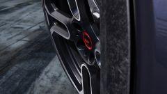 Nuova Mini JCW GP, nel 2020 la Mini più potente di sempre - Immagine: 2