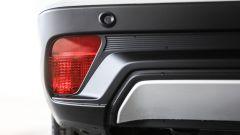 Nuova Mitsubishi Eclipse Cross: ecco perché si guida bene | Il Cool Factor  - Immagine: 8